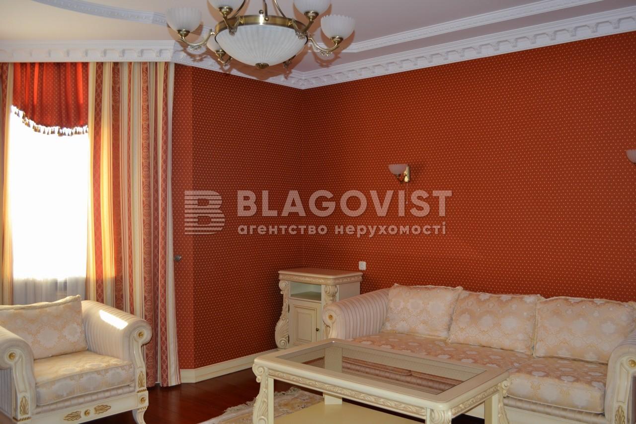 Квартира D-30303, Коновальца Евгения (Щорса), 32 г, Киев - Фото 7