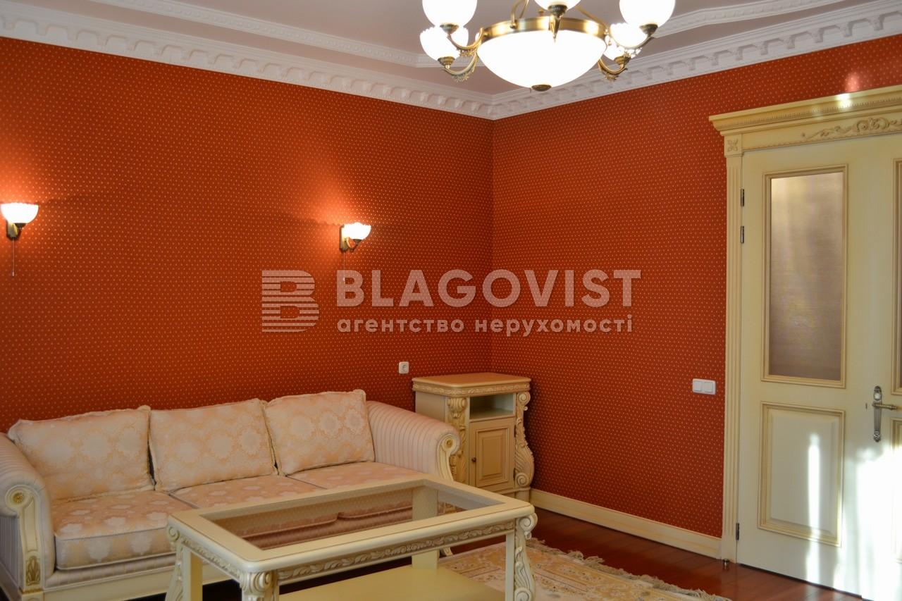 Квартира D-30303, Коновальца Евгения (Щорса), 32 г, Киев - Фото 8