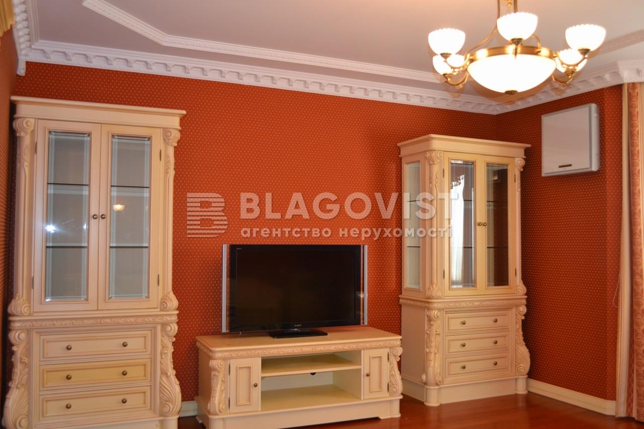 Квартира D-30303, Коновальца Евгения (Щорса), 32 г, Киев - Фото 9