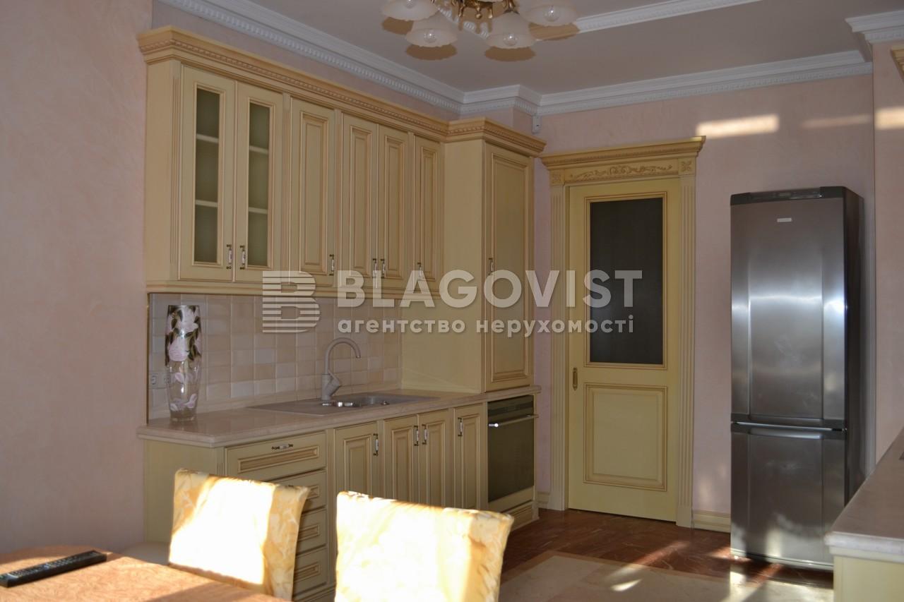 Квартира D-30303, Коновальца Евгения (Щорса), 32 г, Киев - Фото 17