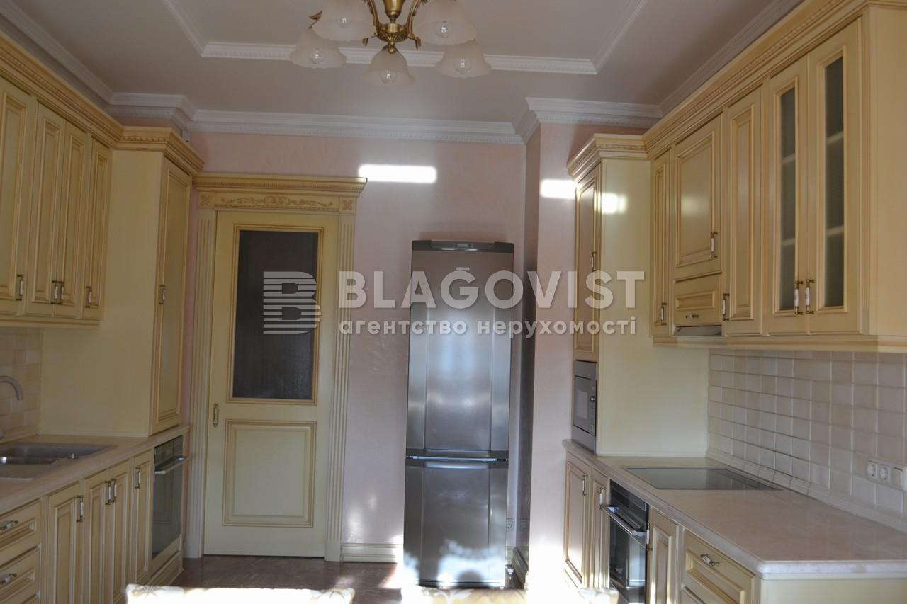 Квартира D-30303, Коновальца Евгения (Щорса), 32 г, Киев - Фото 18