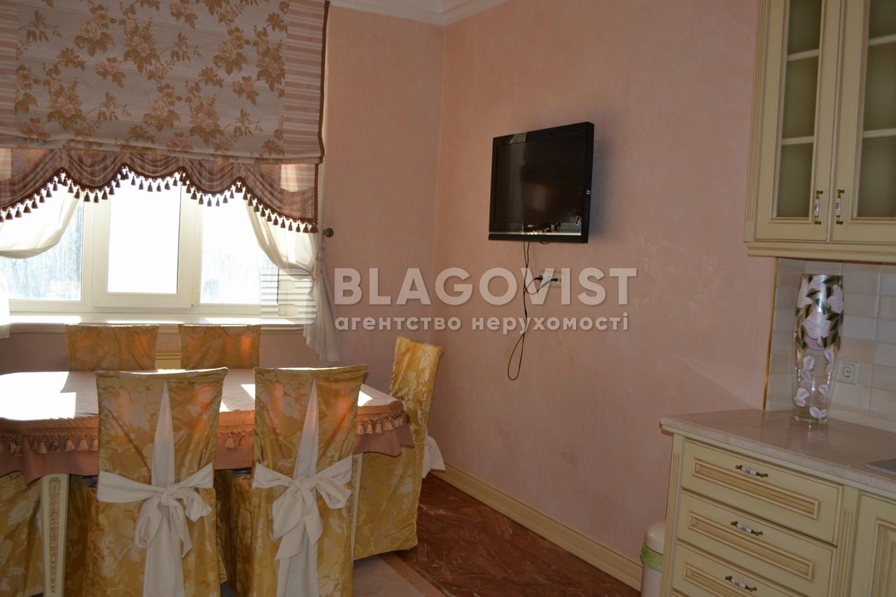 Квартира D-30303, Коновальца Евгения (Щорса), 32 г, Киев - Фото 19