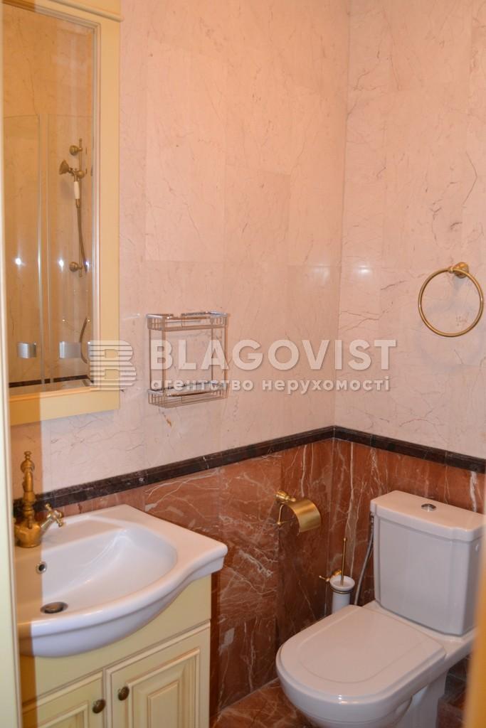 Квартира D-30303, Коновальца Евгения (Щорса), 32 г, Киев - Фото 30