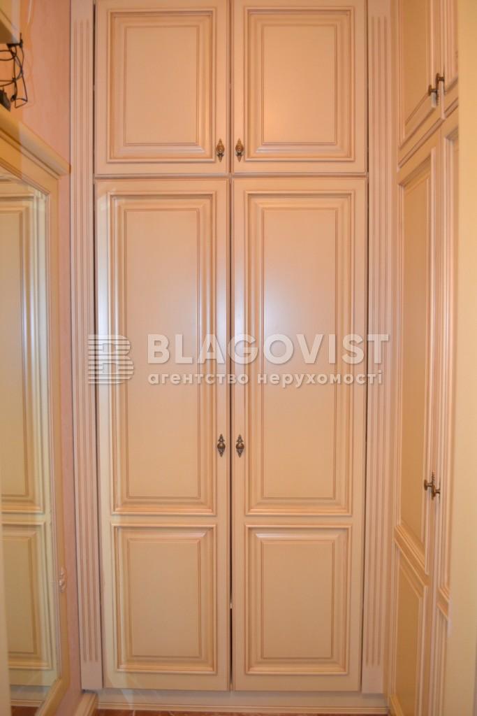 Квартира D-30303, Коновальца Евгения (Щорса), 32 г, Киев - Фото 31