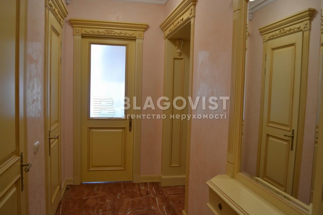 Квартира D-30303, Коновальца Евгения (Щорса), 32 г, Киев - Фото 33