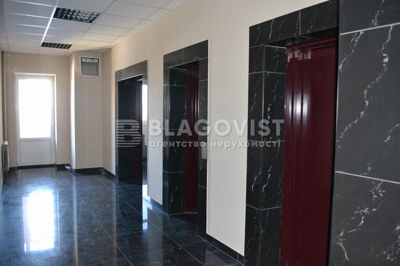 Квартира D-30303, Коновальца Евгения (Щорса), 32 г, Киев - Фото 35