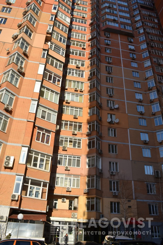 Квартира D-30303, Коновальца Евгения (Щорса), 32 г, Киев - Фото 37