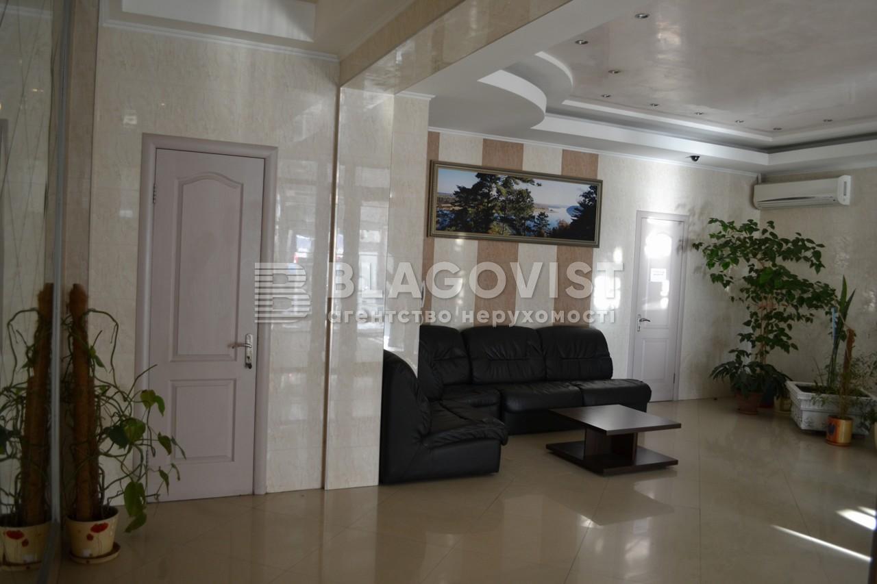 Квартира D-30303, Коновальца Евгения (Щорса), 32 г, Киев - Фото 36