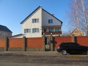 Дом C-102255, Дорошенко, Бровары - Фото 32