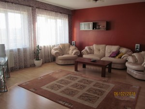 Будинок Дорошенка, Бровари, C-102255 - Фото3