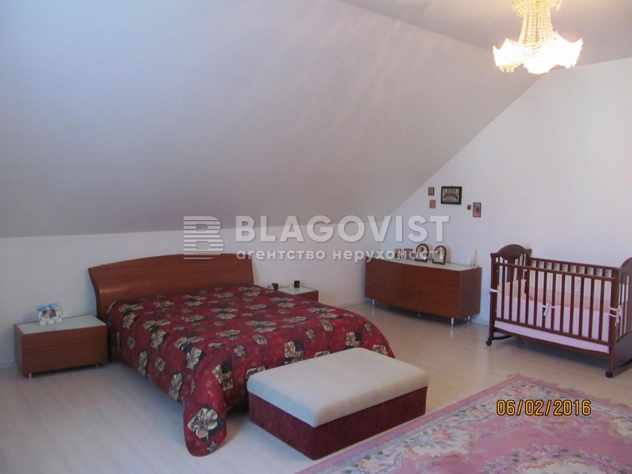 Дом C-102255, Дорошенко, Бровары - Фото 13
