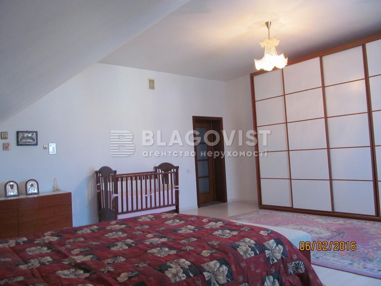 Дом C-102255, Дорошенко, Бровары - Фото 14