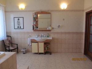 Дом C-102255, Дорошенко, Бровары - Фото 21