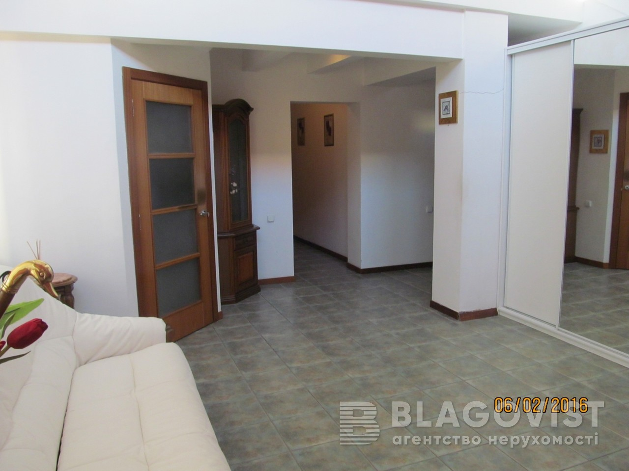 Дом C-102255, Дорошенко, Бровары - Фото 29