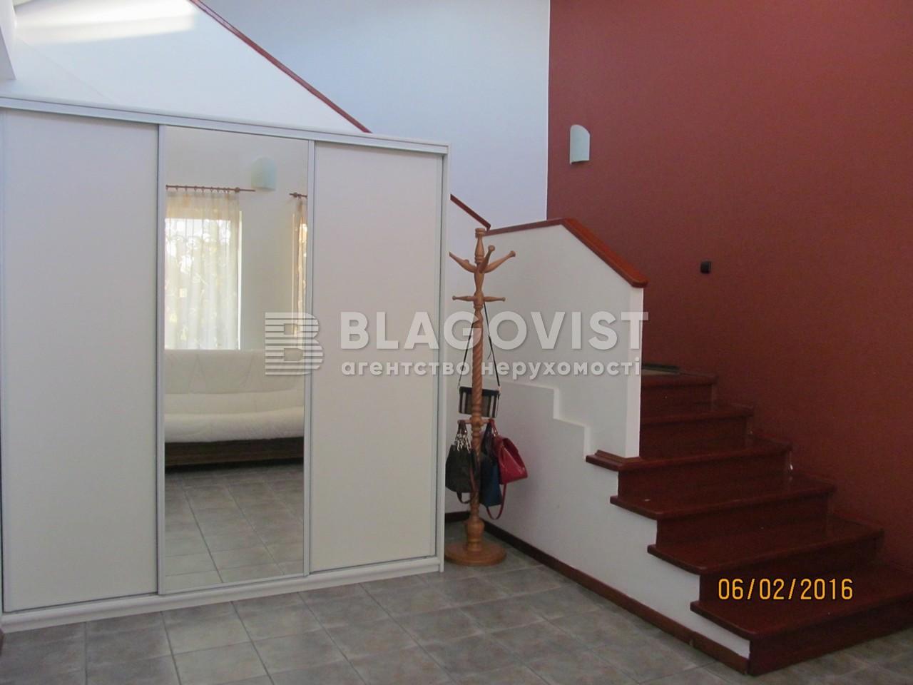 Дом C-102255, Дорошенко, Бровары - Фото 28