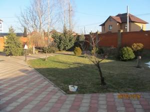Дом C-102255, Дорошенко, Бровары - Фото 31