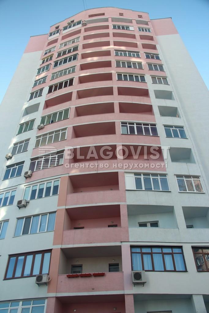 Квартира D-32391, Бударина, 3г, Киев - Фото 2