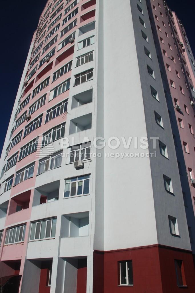 Квартира D-32391, Бударина, 3г, Киев - Фото 3