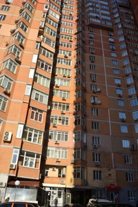 Нежилое помещение, Коновальца Евгения (Щорса), Киев, Z-694830 - Фото3