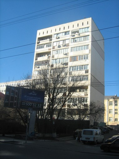 Квартира, Z-499968, 44