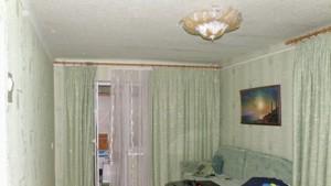 Квартира Телиги Елены, 35в, Киев, Q-2024 - Фото3
