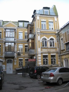 Нежитлове приміщення, Нижній Вал, Київ, E-39196 - Фото1
