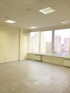 Офис, Леси Украинки бульв., Киев, M-28608 - Фото3
