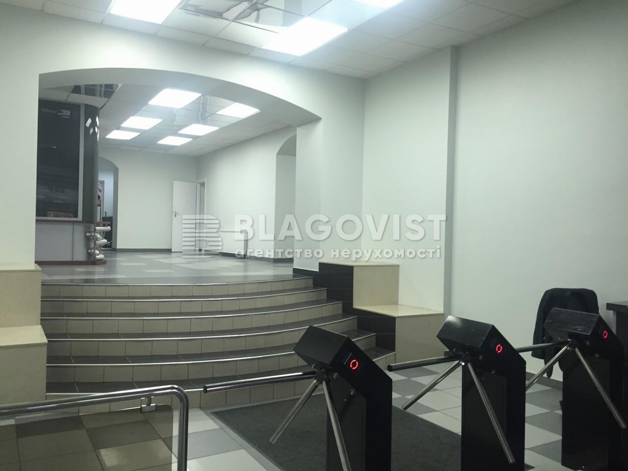 Офис, M-28609, Леси Украинки бульв., Киев - Фото 8
