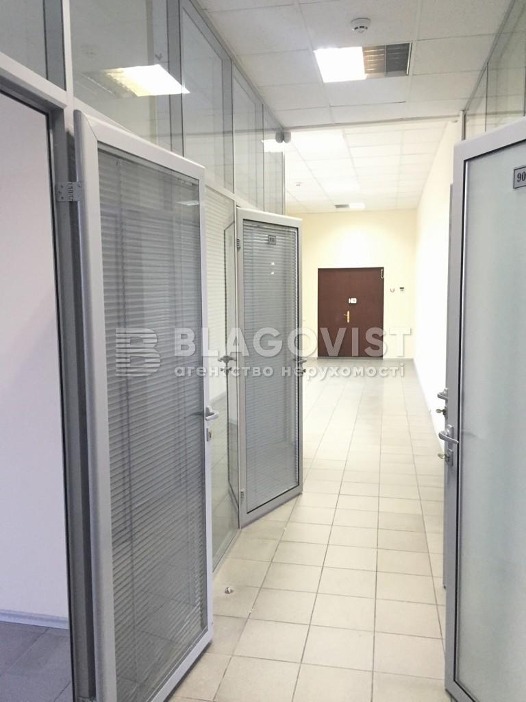 Офис, M-28609, Леси Украинки бульв., Киев - Фото 6