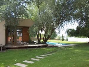 Дом Козин (Конча-Заспа), A-105372 - Фото 15