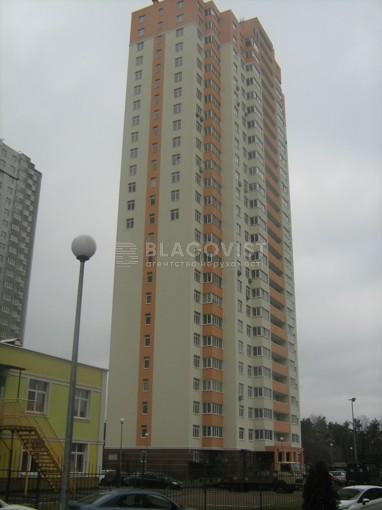 Apartment, H-47392, 16б