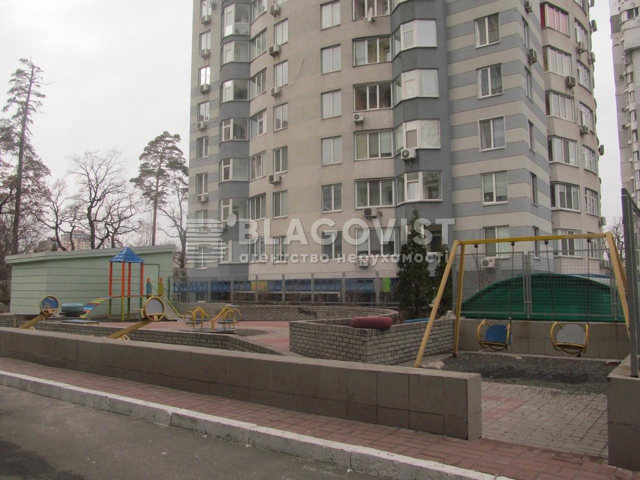 Квартира C-90891, Львовская, 22а, Киев - Фото 4