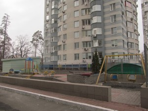 Квартира Львовская, 22а, Киев, Z-628140 - Фото3