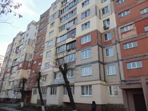 Квартира Стальского Сулеймана, 24б, Киев, Z-496949 - Фото 18