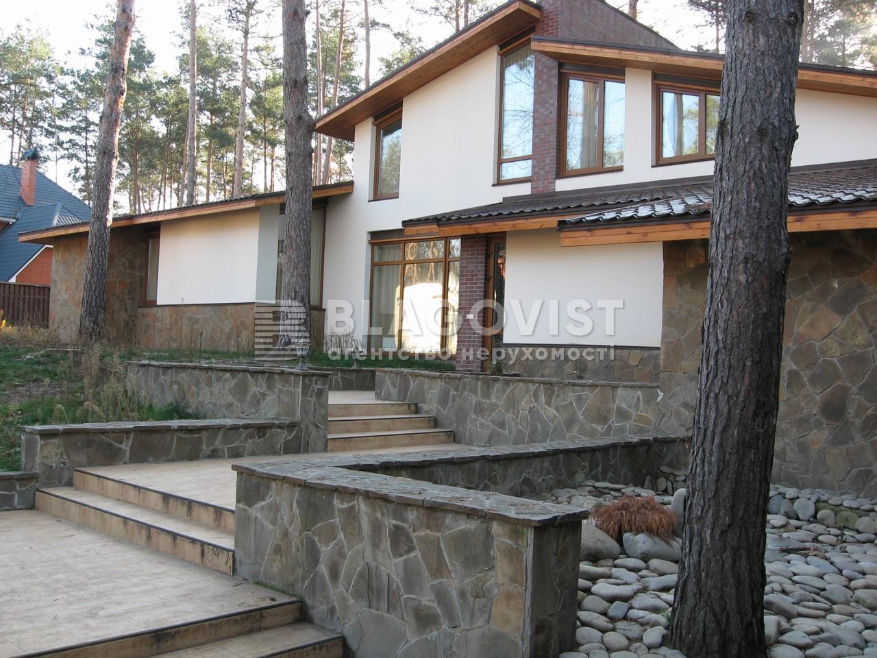 Будинок M-4288, Романків - Фото 2