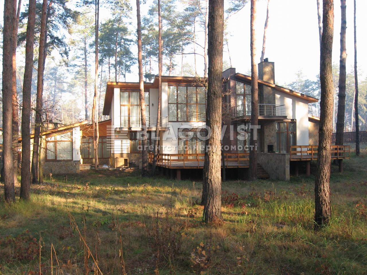 Будинок M-4288, Романків - Фото 1