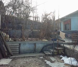 Дом Холмогорская, Киев, Z-1803276 - Фото3