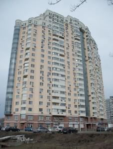 Квартира Йорданська (Гавро Лайоша), 1, Київ, Z-1143291 - Фото3
