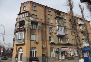 Квартира Гонгадзе (Машиностроительная), 32/22, Киев, H-50537 - Фото 24
