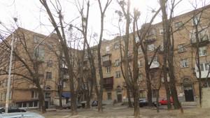 Квартира Гонгадзе (Машиностроительная), 32/22, Киев, H-50537 - Фото 25
