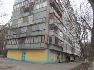 Квартира Верховинная, 80, Киев, A-106150 - Фото 11