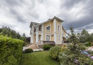 Дом Иванковичи, A-105438 - Фото 1