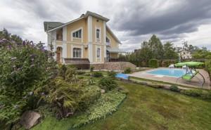 Дом Иванковичи, A-105438 - Фото 36