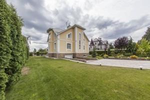 Дом Иванковичи, A-105438 - Фото 37