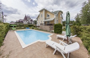 Дом Иванковичи, A-105438 - Фото 38