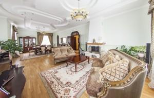 Дом Иванковичи, A-105438 - Фото 6
