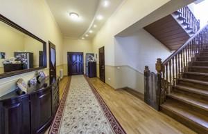 Дом Иванковичи, A-105438 - Фото 12