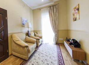Дом Иванковичи, A-105438 - Фото 15