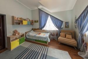 Дом Иванковичи, A-105438 - Фото 22