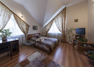 Дом Иванковичи, A-105438 - Фото 23